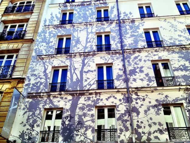 Apostrophe-Hotel-Exterior-Facade-header