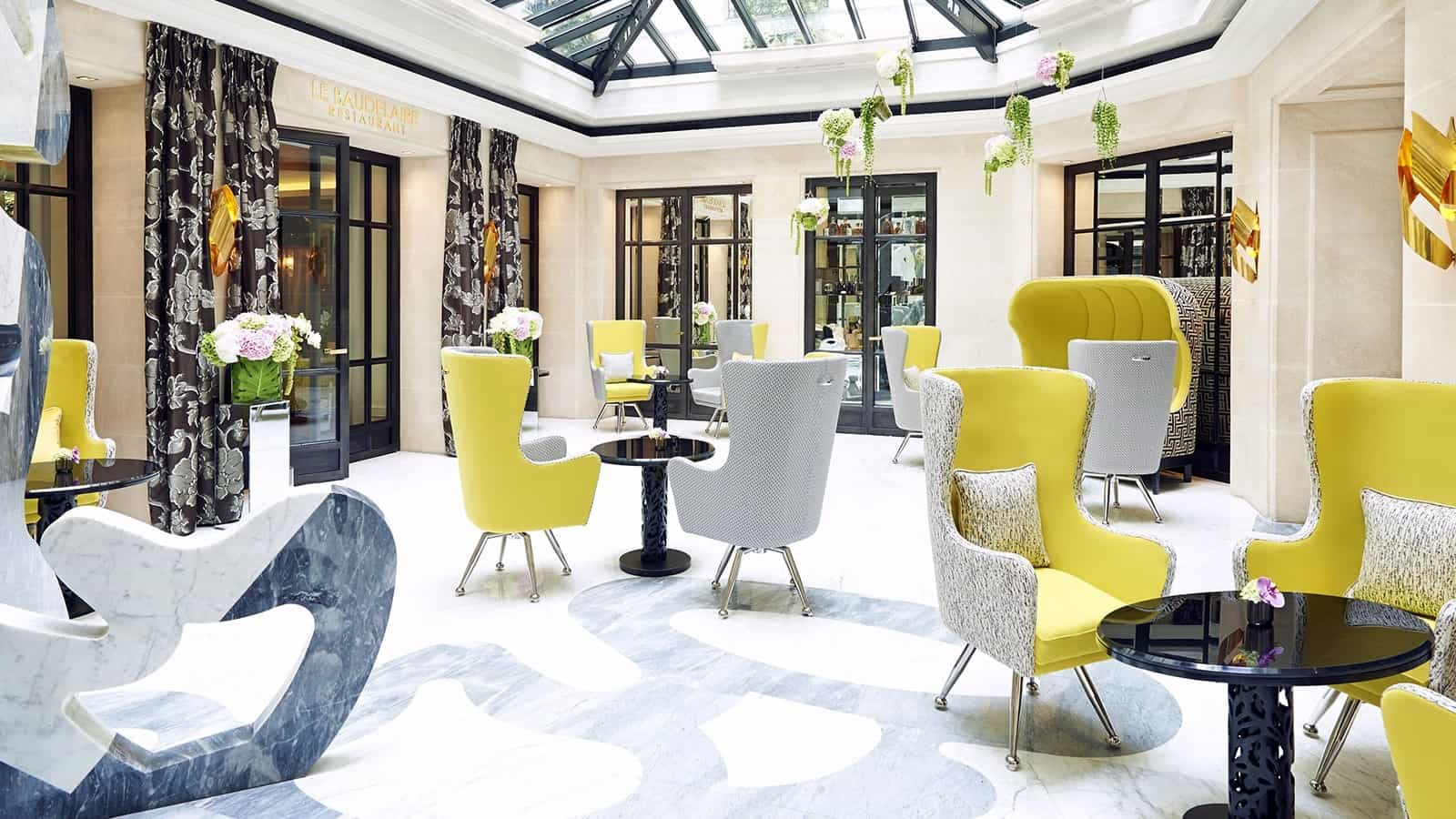 hotel-le-burgundy-paris-accueil-ajg menuiserie