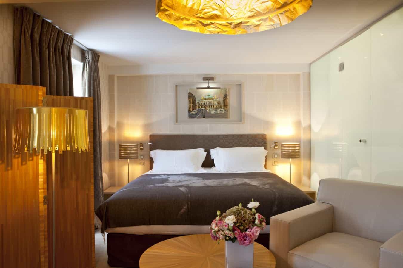 hotel-le-pradey-accueil-sizel-364241-1600-900