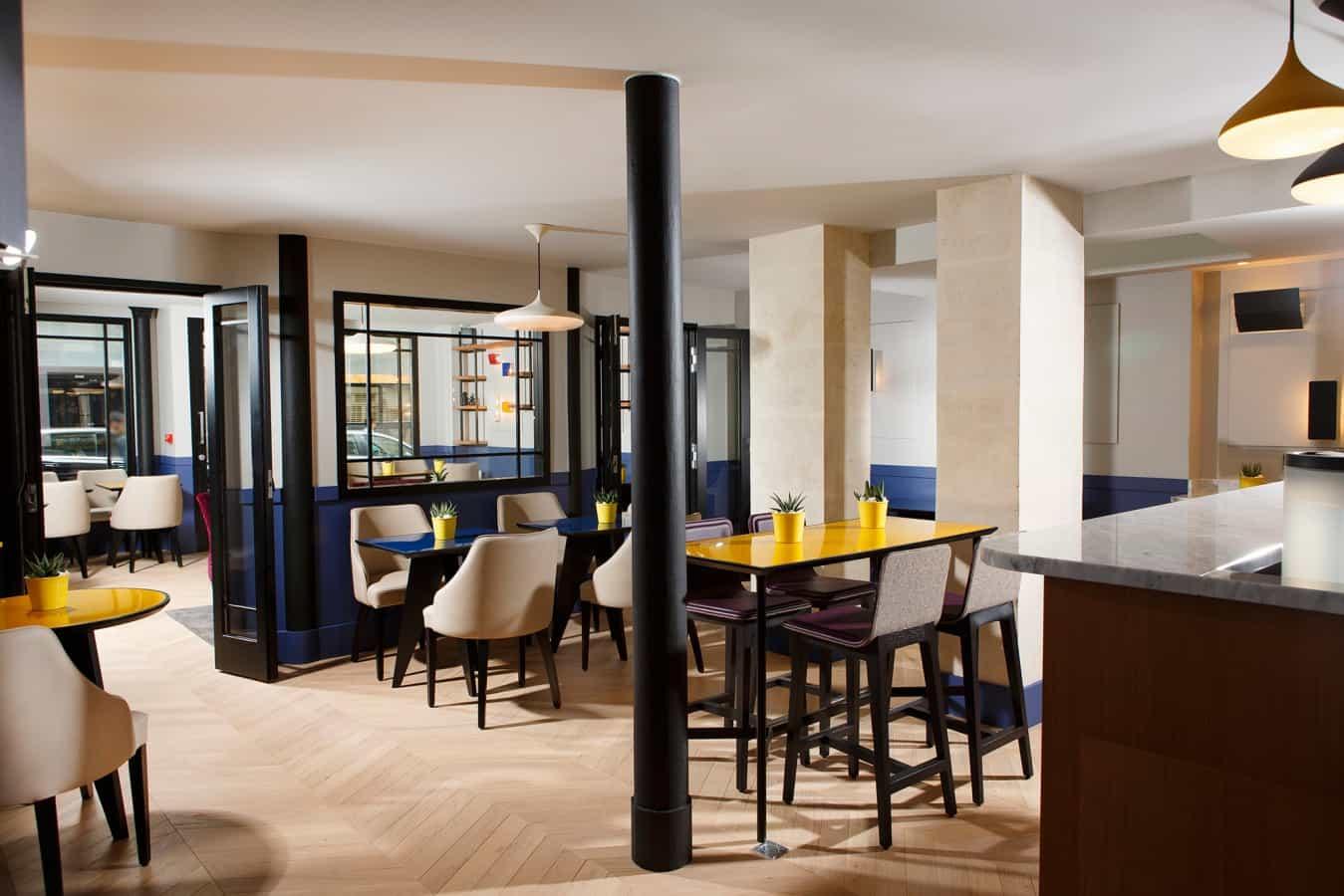hotel-les-matins-de-paris-spa-bienvenue-a-l-hotel-les-matins-de-paris-sizel-432723-1600-900