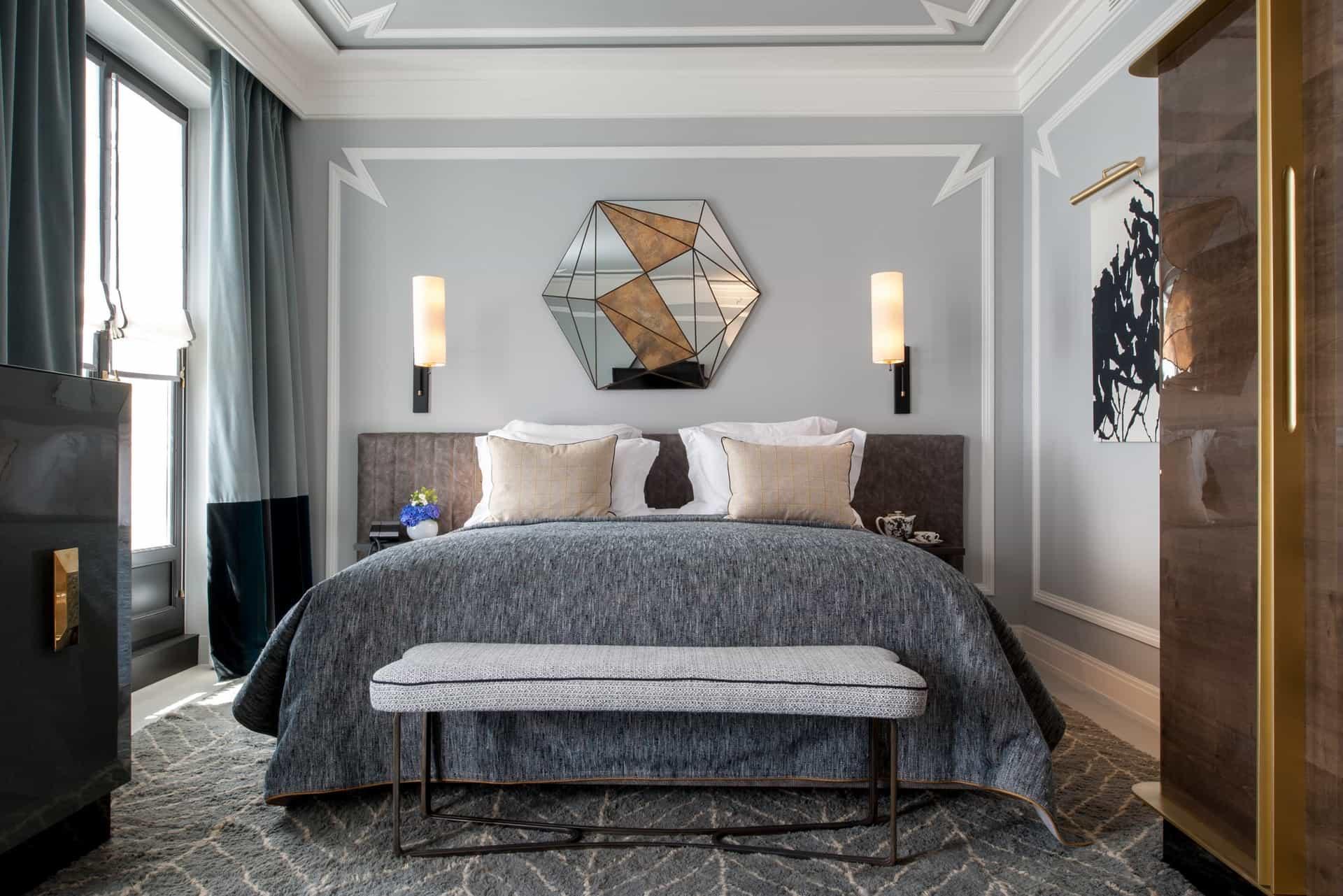 Nolinski-Bedroom-1-HD-Copier-Copier